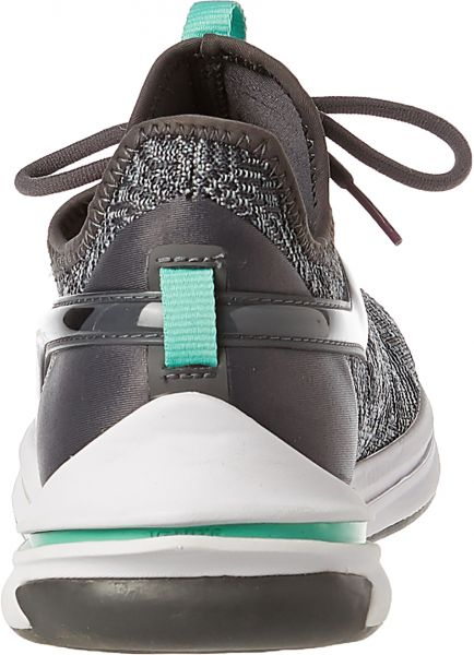 b9b7c8a9302 Puma Ignite Limitless Sr-71 Sneaker For Men. by Puma