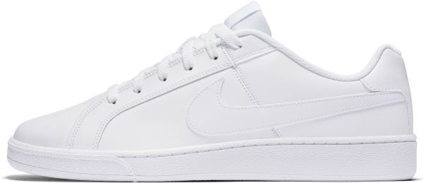 factory price d4d88 017bf Nike Court Royale Sneaker for Men. by Nike, Athletic Shoes - 2 reviews. 25  % off
