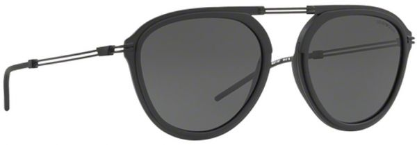 b2c52811519 emporio Armani Round Men s Sunglasses - 2056-3001 87 - 54-19-140mm ...