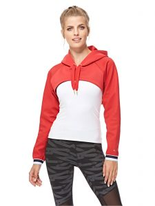 f0c2c9a2fc36 Puma Varsity Cover Up For Women
