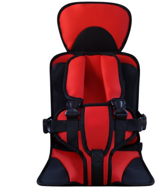 f9220a0355f Infant Safe Seat Portable Baby Safety Seat Children s Chairs Updated  Version Thickening Sponge Kids Car Seats Children Car Seat