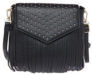 e053de3b9e07 Buy bags ladies crossbody bucket bag at Guess