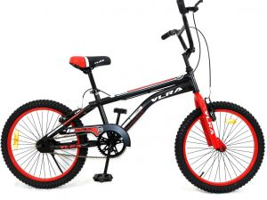Sale On Bikes Bicycles Vlra Land Rover Jamis Uae Souq