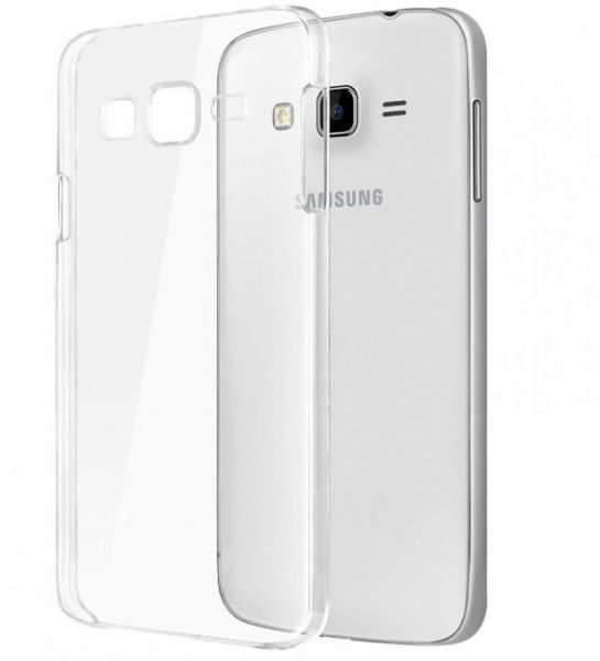info for 39c46 4fbce Samsung Galaxy J7 TPU Silicone Clear Case Back Cover By Muzz