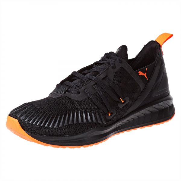 Puma Ignite Ronin Sneaker For Men  e3be15444