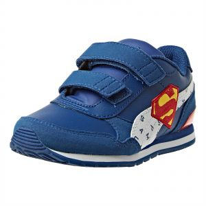7270b6d96becc Puma JL ST Runner V2 V PS Running Shoe For Kids