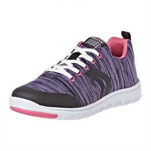 a358f21e91 Shoes at best price - Nike,Adidas,Geox | Souq.com