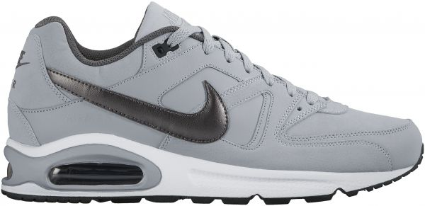 new style nike air max command leather allegro 75cf4 894e8