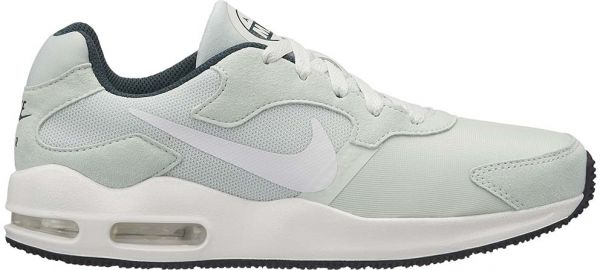 on sale 617bf edc54 Nike Air Max Guile Sneaker for Women   Souq - UAE