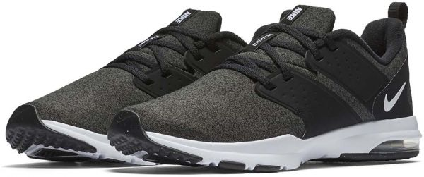 buy online 5ab5d c7cdd Nike Air Bella Tr Training Shoe For Women. by Nike, Athletic Shoes - 1  review