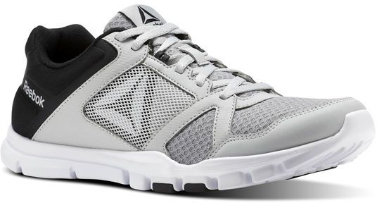 8f7b5d22265857 Reebok Yourflex Train 10 M Training Athletic Shoes For Men - Light ...