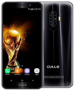 d110376da1 OALE X4 Android High Resolution Smart Phones - 16 GB