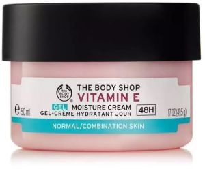 Buy care care wonderheart the movie | The Body Shop,The