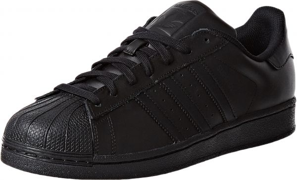 0bef3abf9 adidas Originals Superstar Sneakers For Men. by adidas Originals