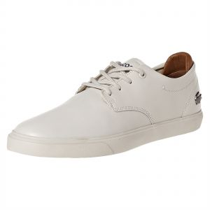 a2ef5bc579eb Lacoste Fashion Sneakers For Men - Light Grey
