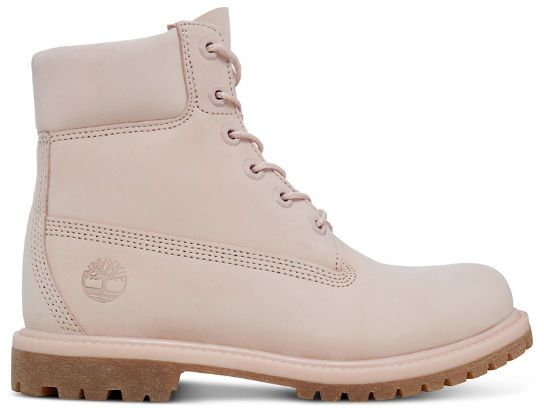 Timberland A1K3Z Icon 6 Inch Boots Premium Water Proof Boot