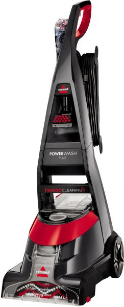 Bissell Upright Deep Cleaner Vacuum Cleaner 800W - 2009K price in