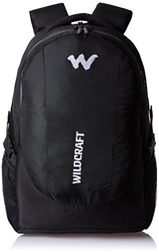 Wildcraft Backpacks  Buy Wildcraft Backpacks Online at Best Prices ... 080e5d2a60730