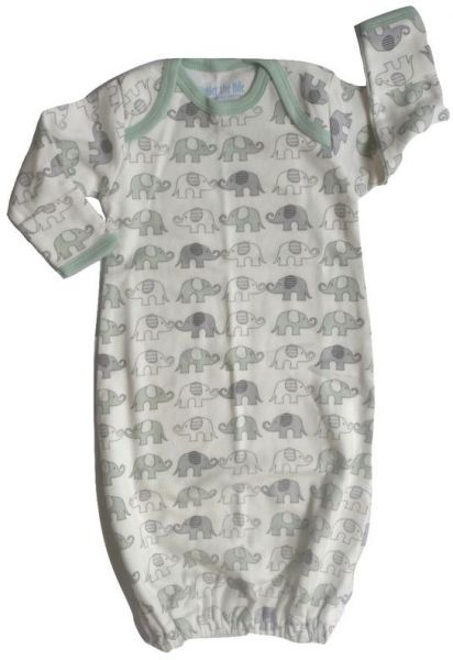 2fba92c27 Under The Nile Baby Clothes & Shoes For Unisex Price in Egypt | Souq ...
