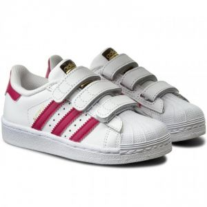 f6e0cd089 ... coupon code for adidas original superstar sneakers for kids white 12 uk  b23665 e02a8 1ed7d