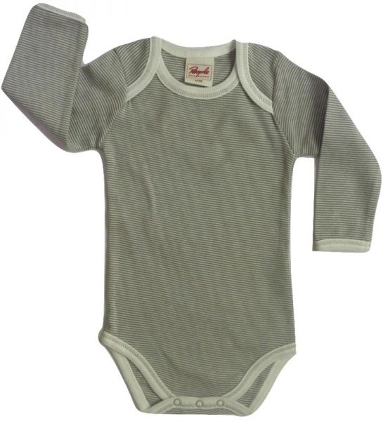 5c58148c7 People Wear Organic Baby Clothes & Shoes For Unisex | Baby & Kids ...