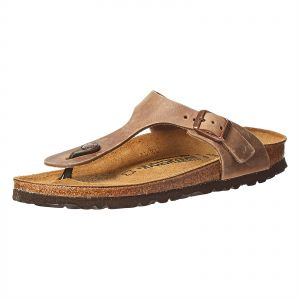 new york cf417 ebe0f Birkenstock Gizeh Sandals For Men