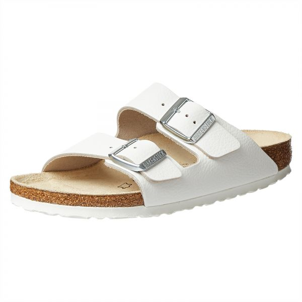 Birkenstock Arizona Sandals For Women price in Saudi Arabia
