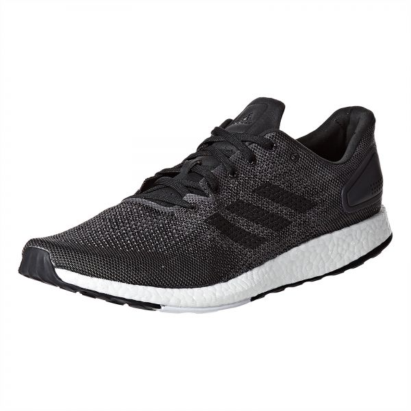 770d7e5d3 Buy adidas Pureboost DPR Running Shoes For Men in Egypt