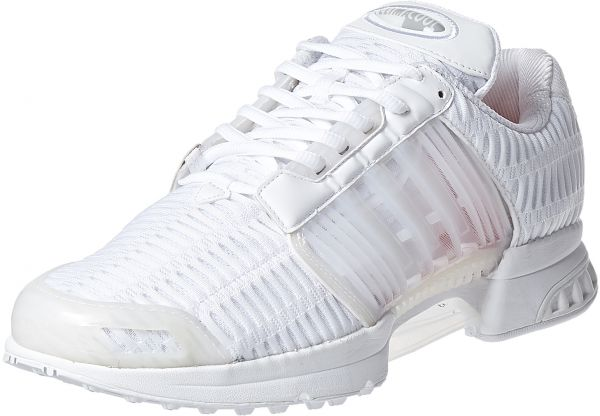 reputable site dc256 87ea0 adidas Climacool 1 Sneaker For Men. by adidas, Athletic Shoes - Be the  first to rate this product. 60 % off