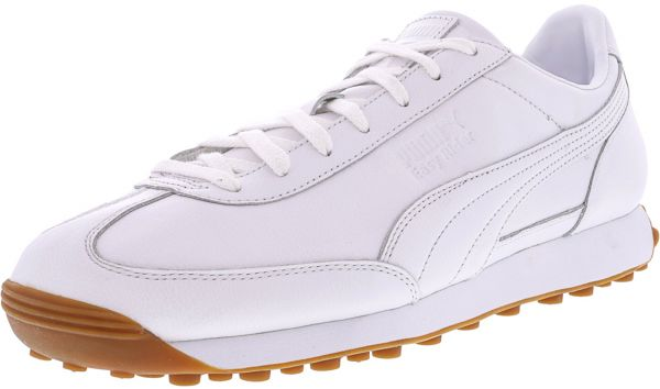 fc027970f8e Puma Easy Rider Premium Running Shoes for Men - White