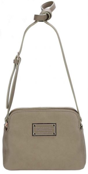 db539052ca3 SUSEN Fashion Ladies Hand   Diagonal Bag. Suitable for Shopping. Travel