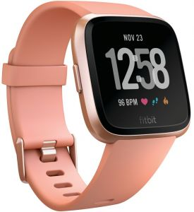 a4e67bc47 Fitbit Fitness Trackers: Buy Fitbit Fitness Trackers Online at Best ...