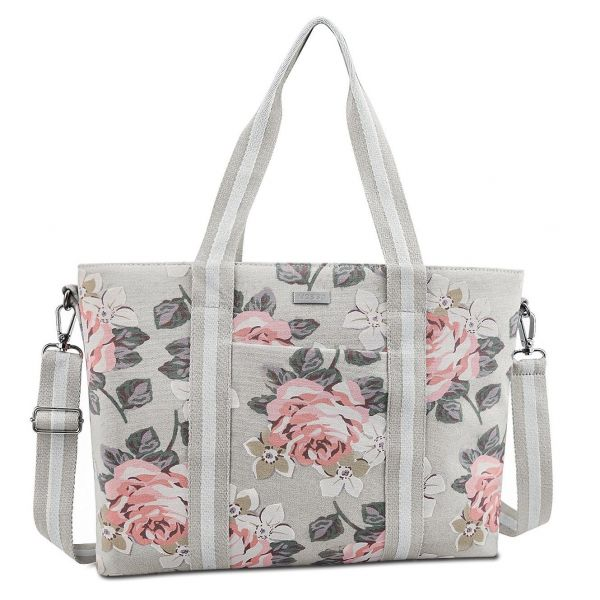 5d80164453 Handbags  Buy Handbags Online at Best Prices in Saudi- Souq.com