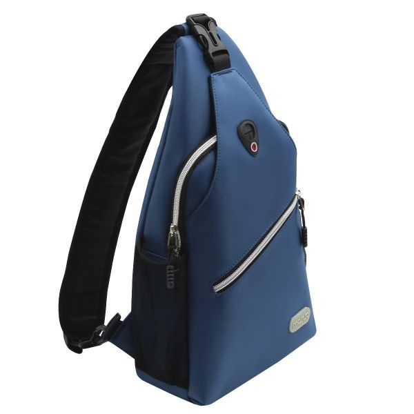 Backpacks  Buy Backpacks Online at Best Prices in UAE- Souq.com 7fe0f64cbad8a