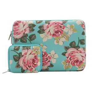 f85c96d163 ... Laptop Sleeve Bag for 11-11.6 Inch MacBook Air