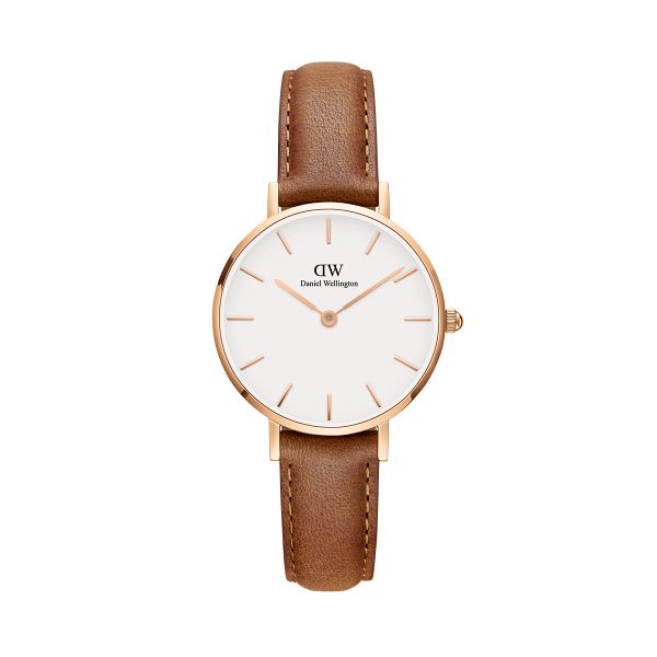 bd9a01afd297 Daniel Wellington Watches  Buy Daniel Wellington Watches Online at ...