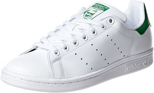 adidas Originals Stan Smith Sports Sneakers Shoe For Women  a23d70871