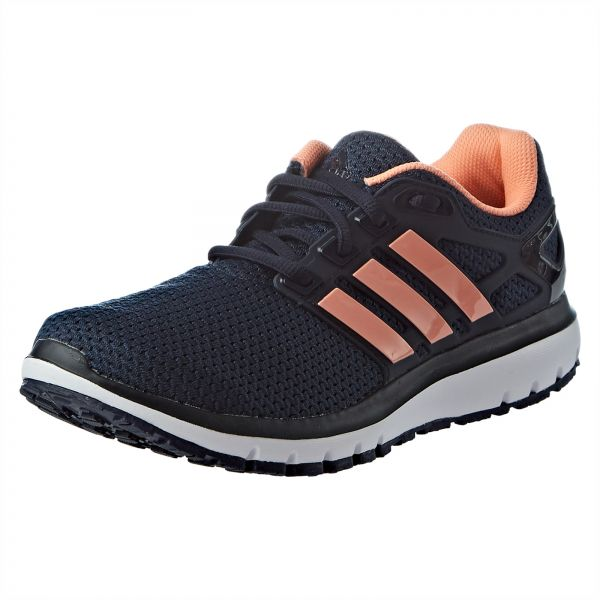 a4f8901a182c adidas energy cloud wtc w Running Shoe Women Price in Saudi Arabia ...
