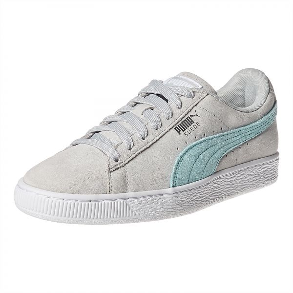 ecda419ce60 Buy Puma Suede Classic Sneakers For Women - Athletic Shoes