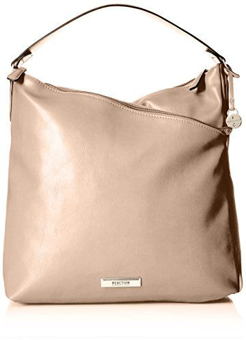 Kenneth Cole Reaction Bag For Women bf890367770c2