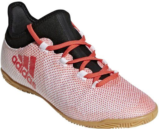 a41b806d2f2 adidas X Tango 17.3 In J Soccer Shoes For Boys. by adidas