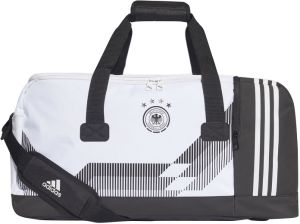 adidas Polyester Duffle Bag For Men,Multi Color - Sport   Outdoor Duffle  Bags 858fc3f1a0