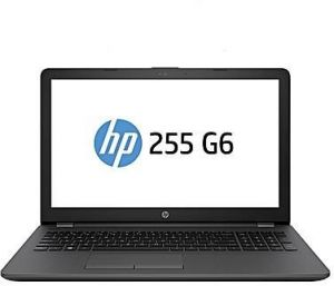 HP G62x-400 CTO Notebook AMD HD Display Windows
