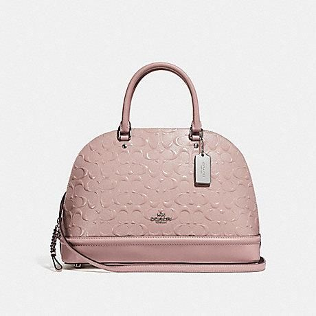 76177842726d Coach Bag For Women