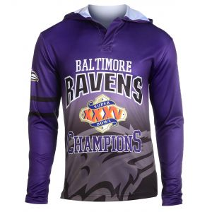 Forever Collectibles NFL Oakland Raiders Super Bowl XI Champions Hoody Tee 1ae1eafa8