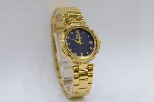 6262a0ef459 Bello Casual Watch For Women Analog Stainless Steel - 2006