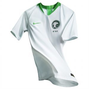hot sale online 689e5 9316e Sale on goaaal soccer birthday party or baby shower ...
