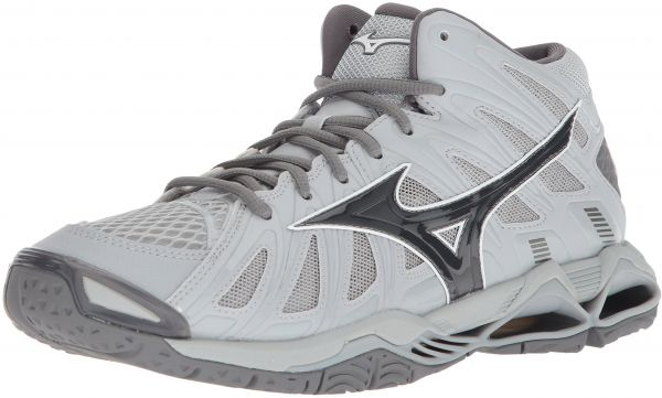 Athletic Zapatos Comprar Zapatos Athletic Zapatos Comprar Online at Best Prices in UAE bb2b08
