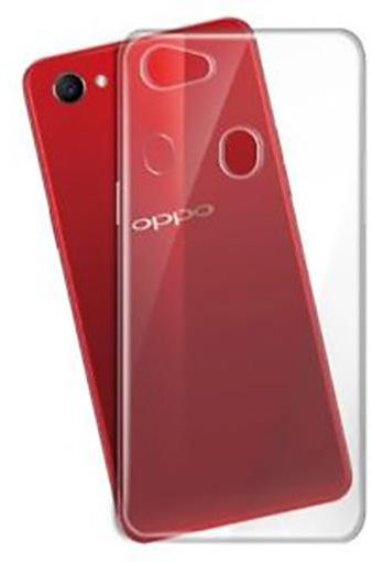 check out 0537a 96ba7 clear cover for oppo f7