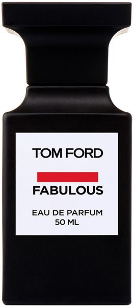 fabulous by tom ford for men women eau de parfum 50ml. Black Bedroom Furniture Sets. Home Design Ideas